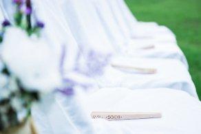 kristahargrovephotography.s&s.wedding(7of121)