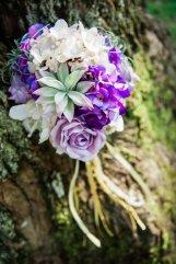 kristahargrovephotography.s&s.wedding(7of70)