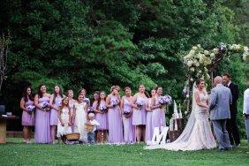 kristahargrovephotography.s&s.wedding(81of121)