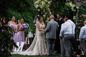 kristahargrovephotography.s&s.wedding(95of121)