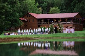 kristahargrovephotography.s&s.wedding(96of121)