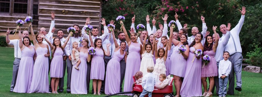 kristahargrovephotography.s&s.wedding(96of138)