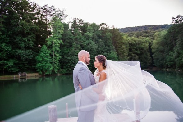 kristahargrovephotography.s&s.wedding(97of138)