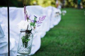 kristahargrovephotography.s&s.wedding(9of121)
