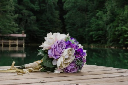 kristahargrovephotography.s&s.wedding(9of70)