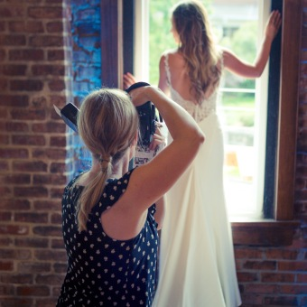 Krista Hargrove Photography Tennessee Wedding Photographer